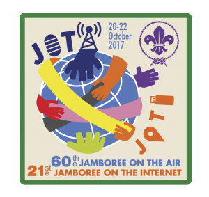 Logo-JOTA-JOTI-2017